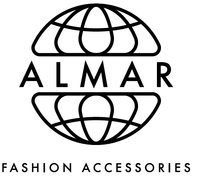 ALMAR FASHION ACCESSORIES